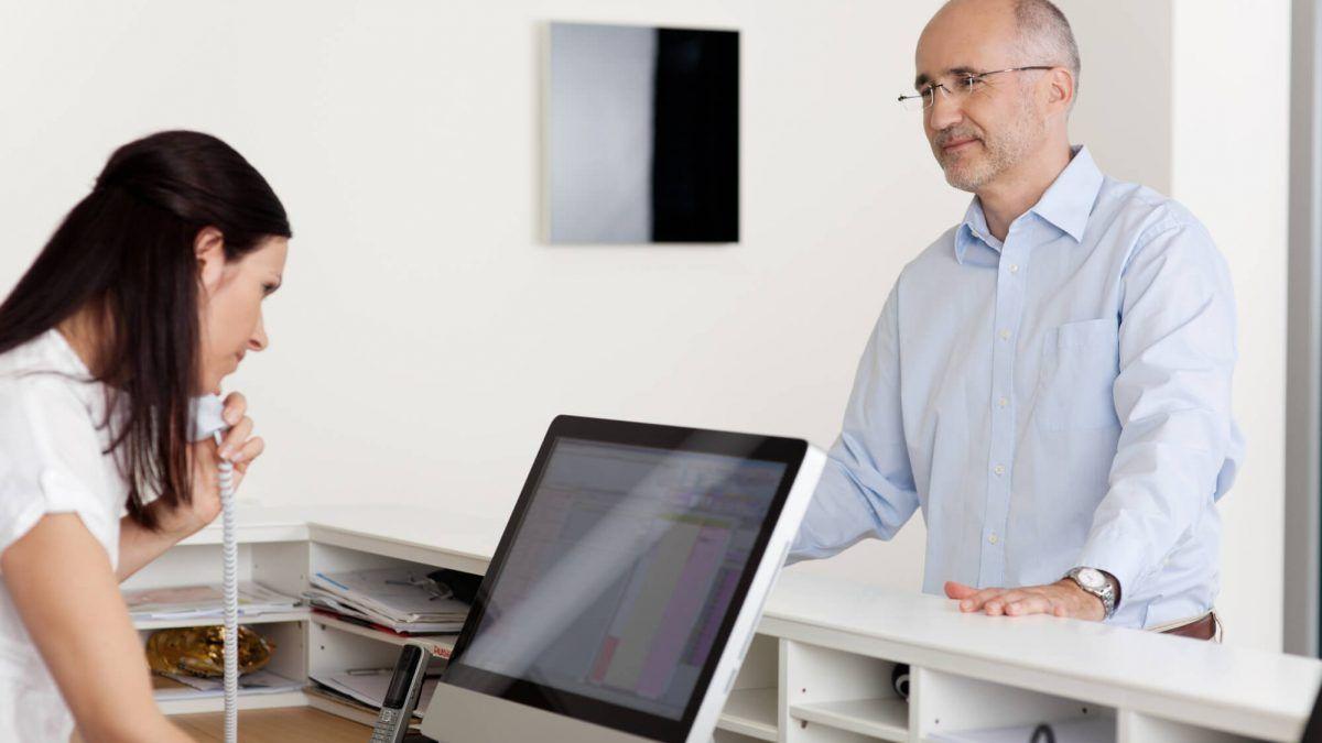 Como o prontuário eletrônico pode ajudar na sua empresa?