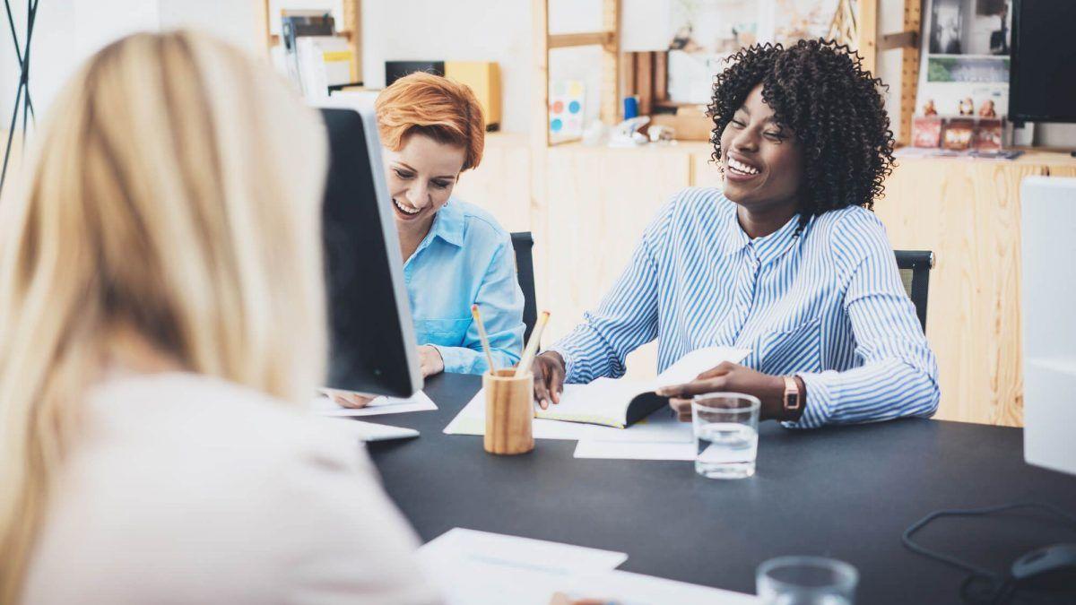 Você sabe como promover uma boa qualidade de vida no trabalho?