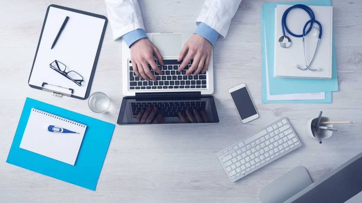Telemedicina: Mudanças na legislação e o impacto na saúde