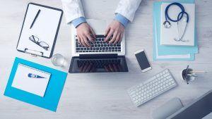 mudanças com a telemedicina