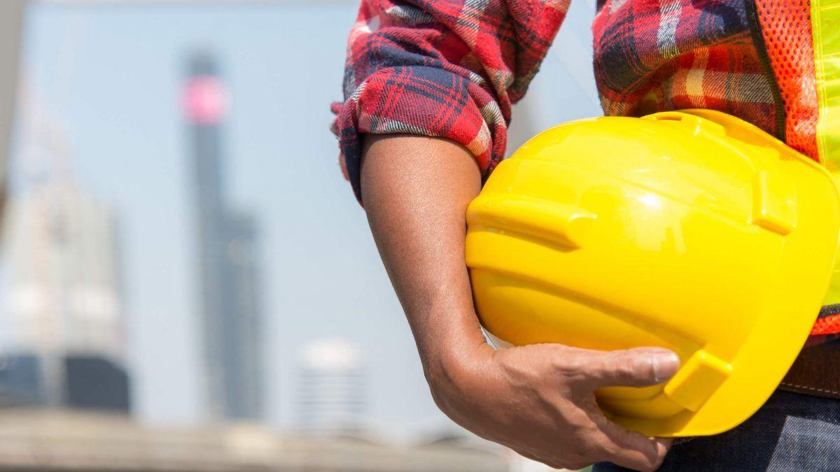 Segurança do trabalho: Conheça as principais normas