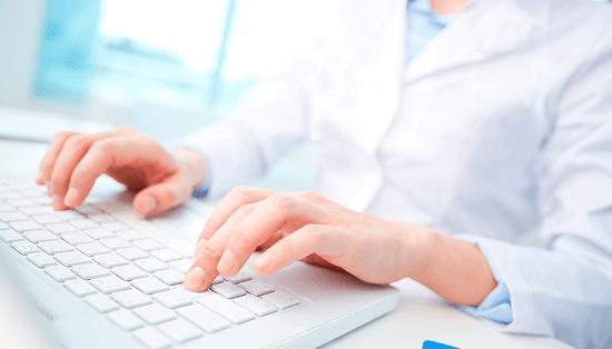 Conselho Federal de Medicina revoga resolução que regulamenta Telemedicina