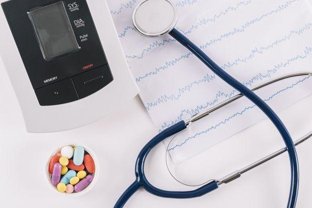 Eletrocardiograma (ECG): você sabe para que serve e como é feito esse exame?