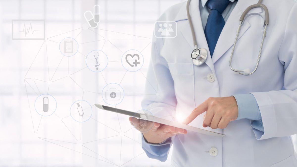 3 vantagens da telemedicina para empresas que você precisa conhecer