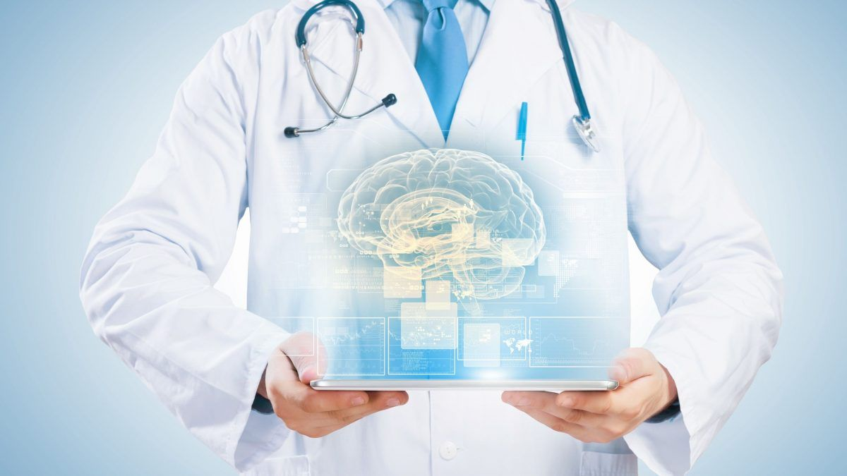Telemedicina e Neurologia | Tratamento para Cefaleia