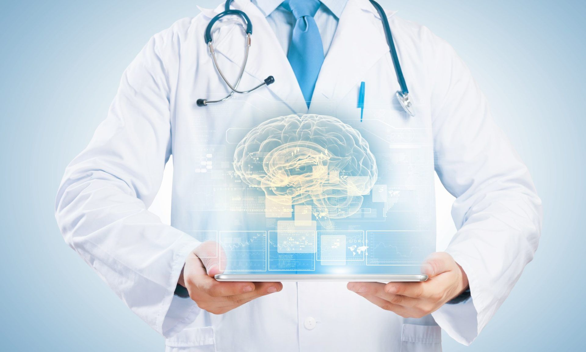 telemedicina e neurologia