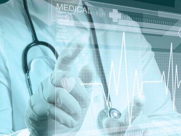 Saiba quais são as alternativas aos planos de saúde