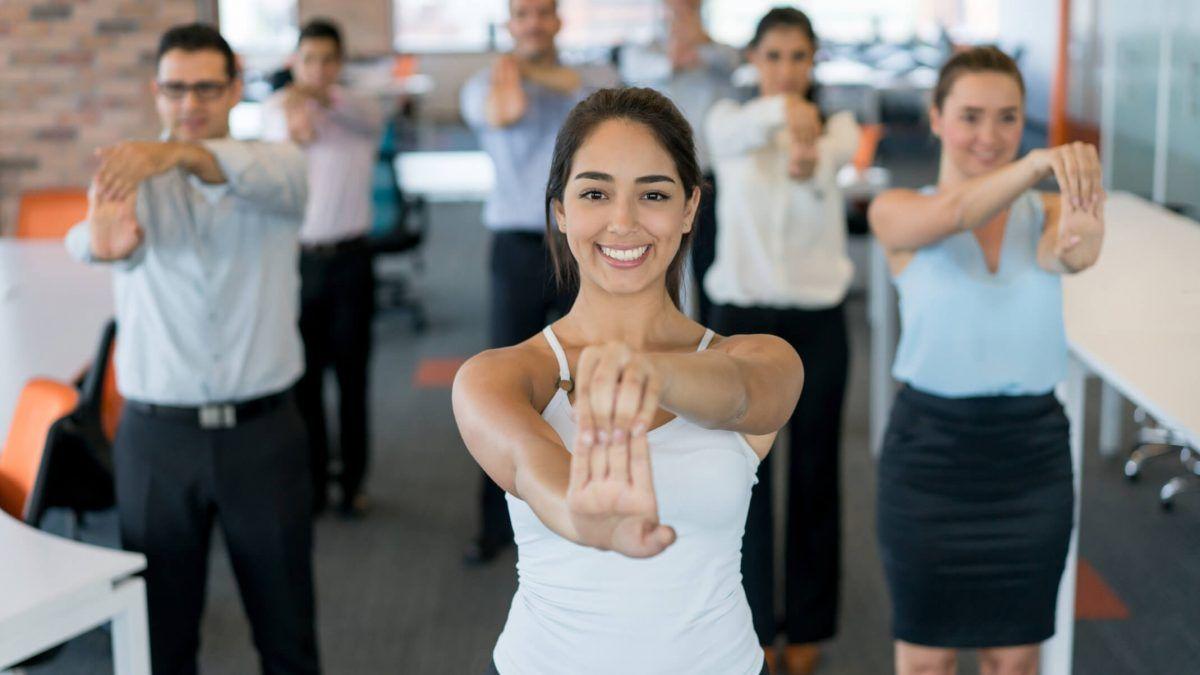 A importância do Treinamento da CIPA
