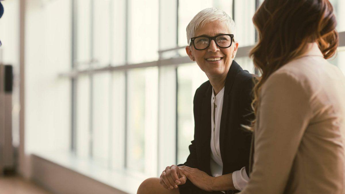 Saiba a importância da inteligência emocional nas empresas nos dias atuais