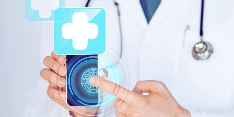 Publicidade médica e o código de ética