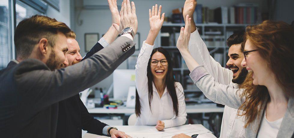 Comunicação no ambiente de trabalho: Desenvolva essa habilidade!