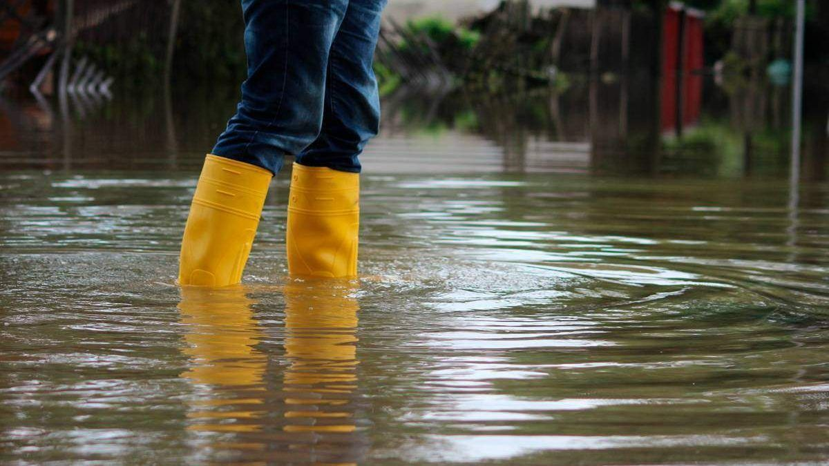 Saiba como se prevenir nos períodos de enchentes
