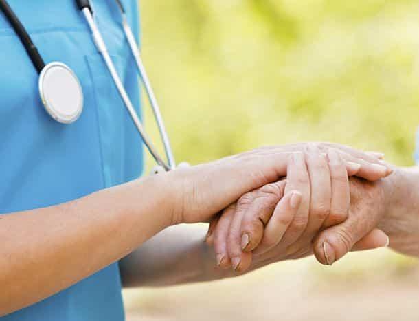 O que é atenção primária à saúde (APS)?