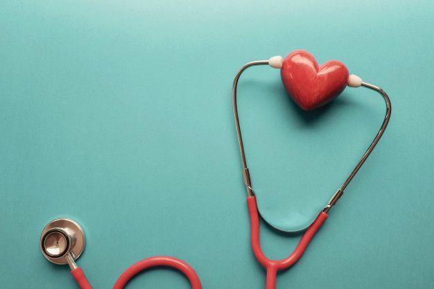 Câncer de colo de útero|Especial Saúde da Mulher