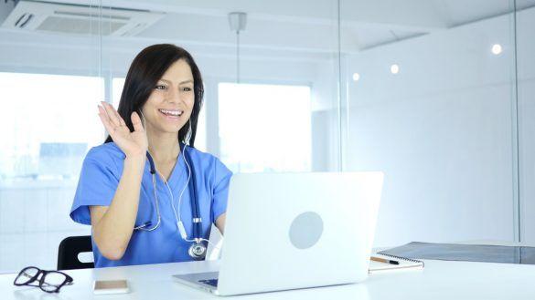mitos sobre a telemedicina