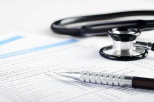 cuidar saúde dos colaboradores