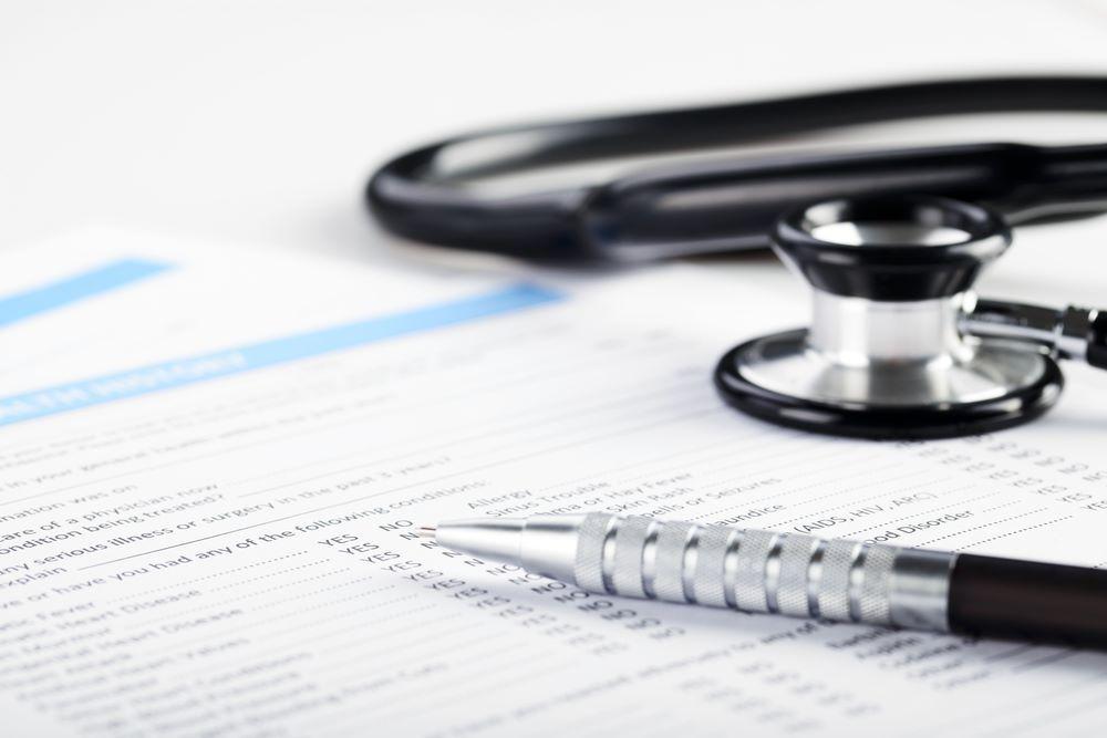 3 ações para cuidar da saúde dos colaboradores