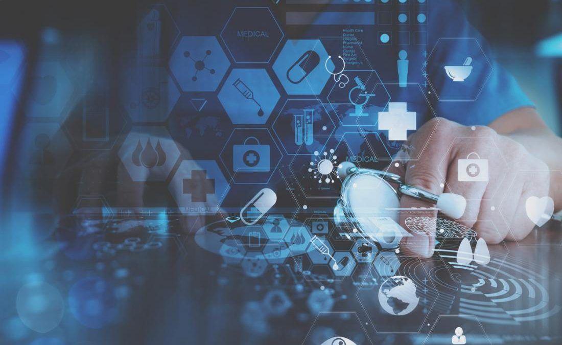 Afinal, o que é Health Tech?
