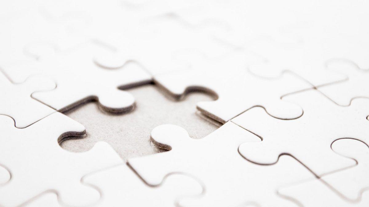 Conheça 5 estratégias para reduzir o absenteísmo na empresa