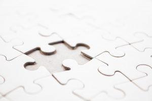 reduzir o absenteísmo