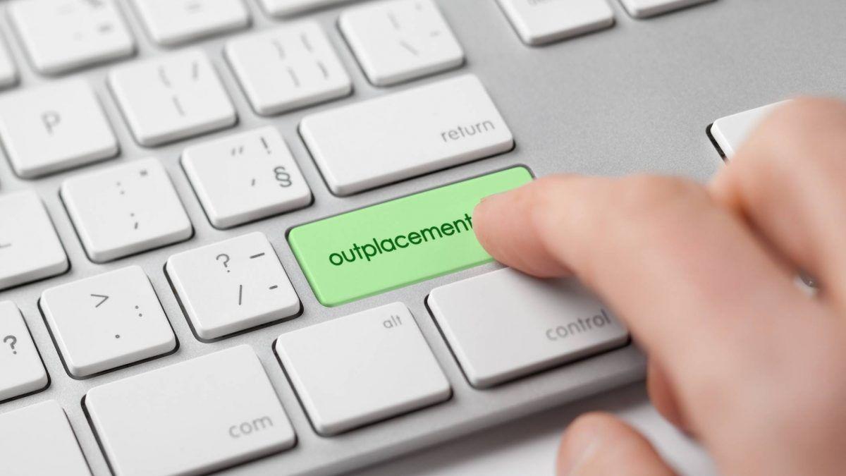 Outplacement: entenda o processo de demissão humanizada