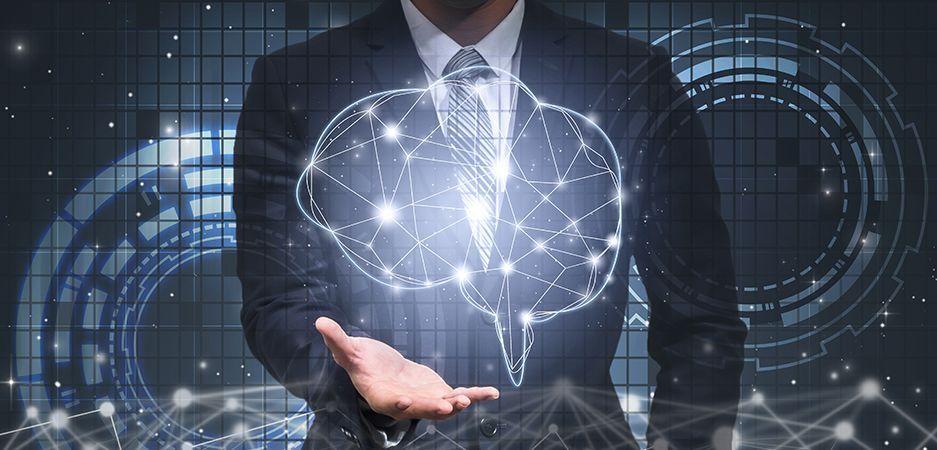 Como é o profissional do futuro?