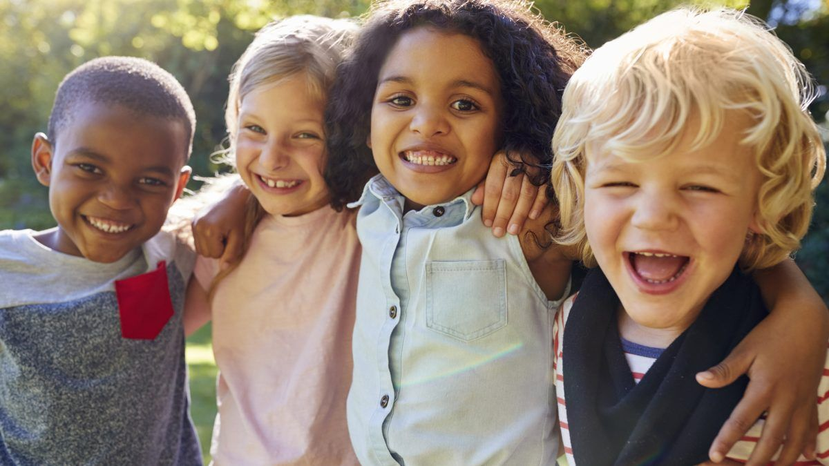 Especial Telemedicina | A importância da prevenção para as crianças