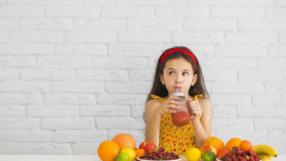 Especial Telemedicina | Obesidade infantil