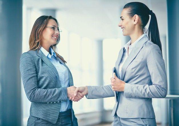 promover a saúde no trabalho