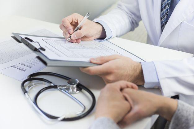 Saiba o que é o Atestado de Saúde Ocupacional – ASO