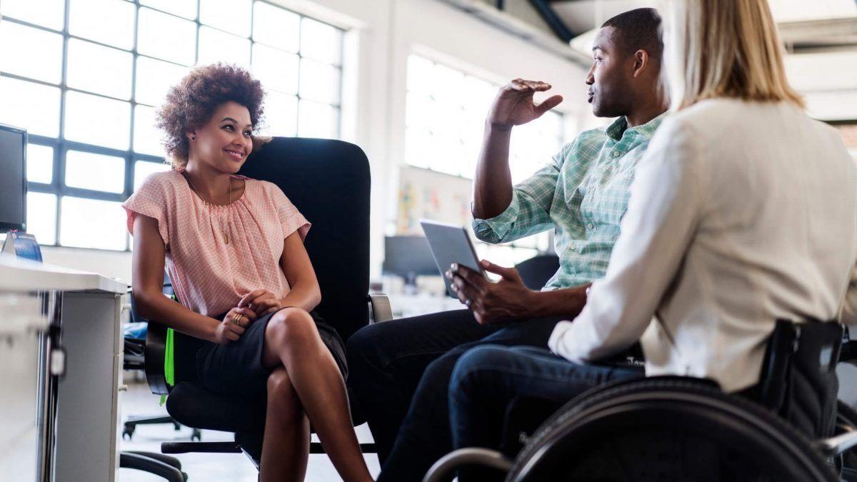 Diversidade nas empresas: por que é importante e como aumentar?
