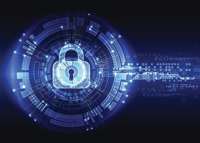 Saiba mais sobre a segurança de dados na saúde
