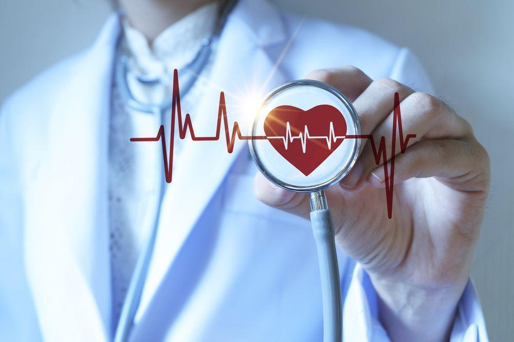 telemedicina empresas e pessoas