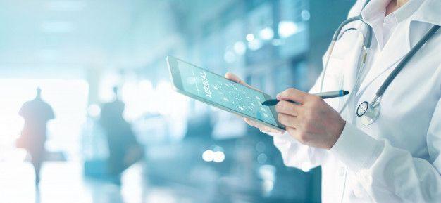 Inovações tecnológicas e o futuro da Medicina