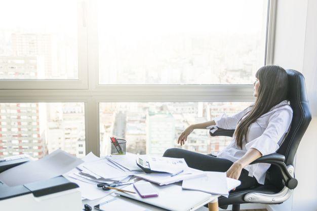 Como vencer a procrastinação no ambiente de trabalho