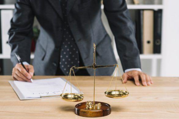 equilíbrio pessoal e profissional