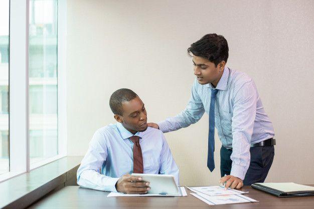 Afinal, o que faz um colaborador permanecer na empresa?