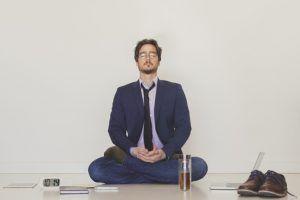 inteligência emocional pessoal e profissional