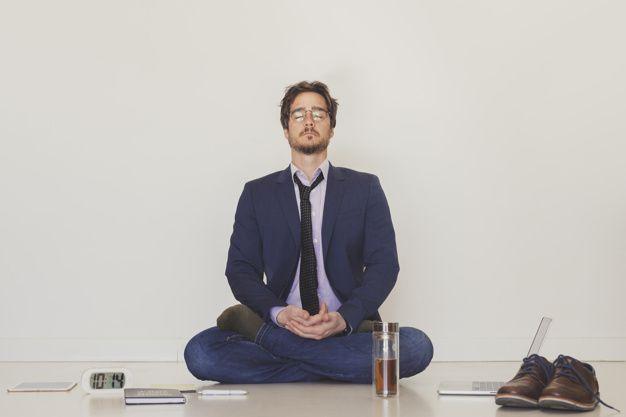 A importância de ter inteligência emocional pessoal e profissional