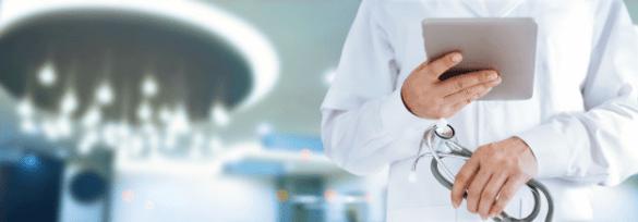 telemedicina hospitalar