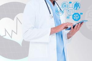 telemedicina especialidades