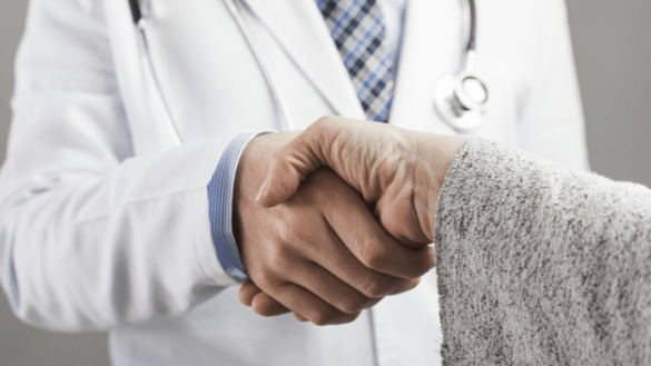 telemedicina responsabilidade médico