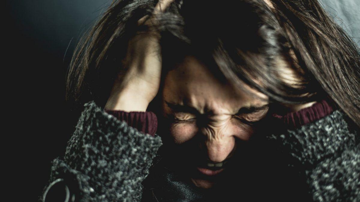 Saúde mental: Fique atento às suas emoções