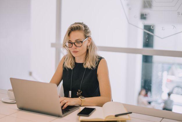 Descubra como o trabalho pode afetar a saúde do trabalhador