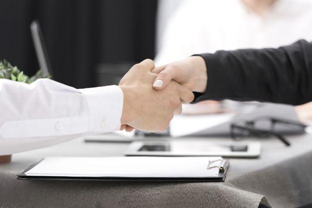 A importância do colaborador na empresa