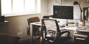 ambiente de trabalho influencia a produtividade