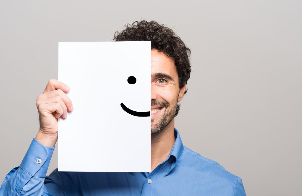 4 formas de incentivar a saúde física e mental no ambiente corporativo