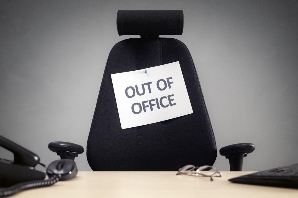 Absenteísmo, o inimigo da produtividade