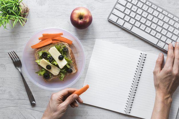 O que é saúde do trabalhador: amplie resultados empresariais