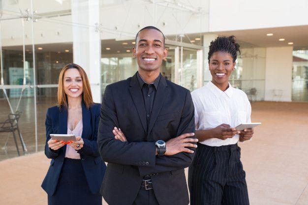 Você sabe qual é o perfil do colaborador ideal?